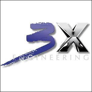 3X Engineering