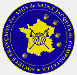 associationsaintjacquesdecompostelle